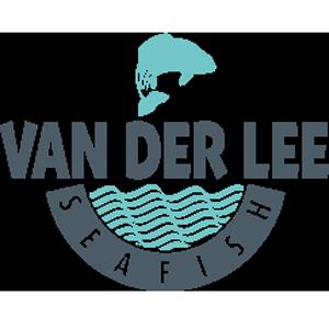 (c) Vanderleeseafish.nl