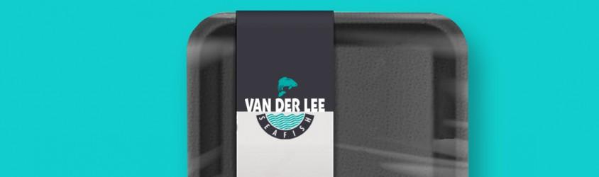 vanderlee-traypack2