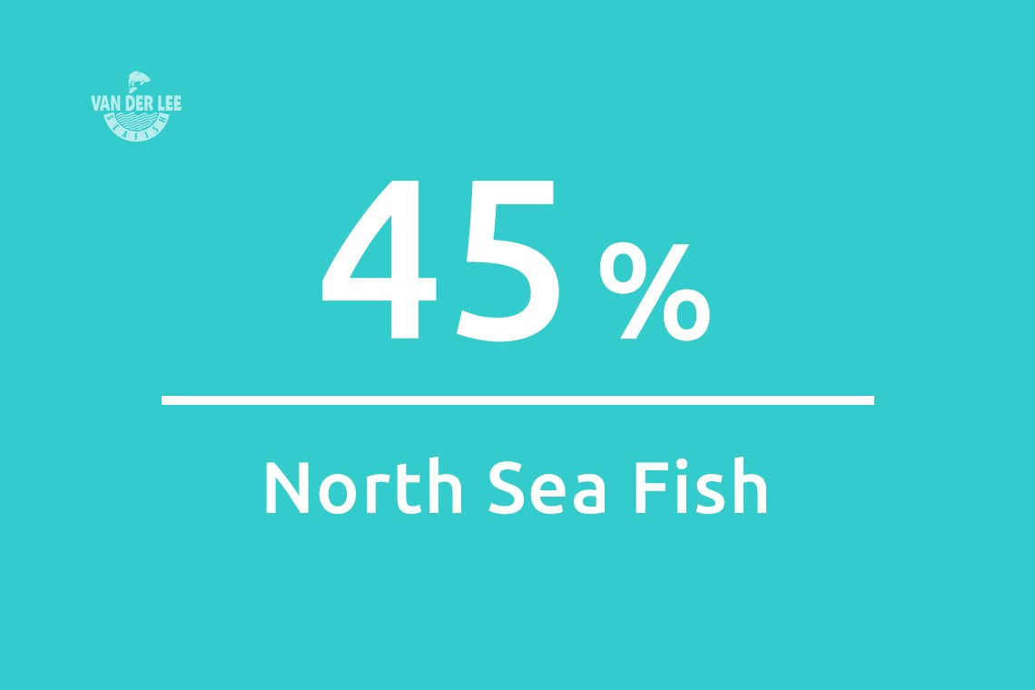 Facts and figures North Sea Fish 2