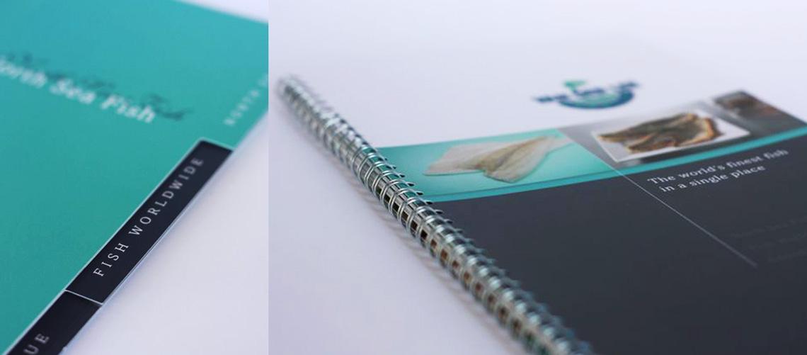 vanderlee-brochure-1
