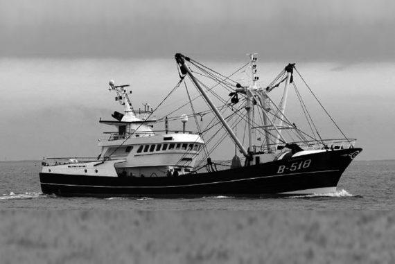 Van der Lee Seafish gaat door op ingeslagen koers met nieuwe viskotter