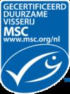 MSClogo_NL